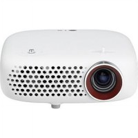 LG PROJECTOR PW600