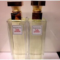 Parfum Original Elizabeth Arden 5th Avenue