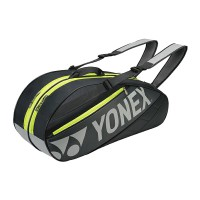 Yonex Tas Badminton Original Thermo Guard (SUNR-7626 TG BT6)