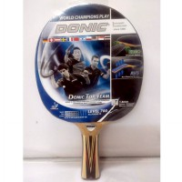 Bat Pingpong / Racket Tenis Meja DONIC - Top Team 700