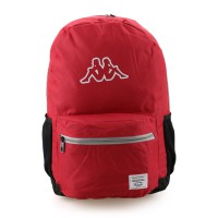 Kappa Bagpack KE4BT909L-RED