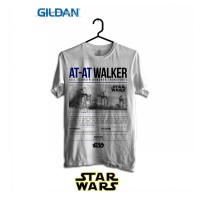 Star Wars AT-AT Walker Movie Original Gildan