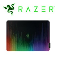 Razer Sphex V2 Mini – Ultra Thin Gaming Mouse Mat