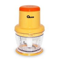 OX-201 CUTE Chopper Oxone 400W