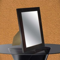 Innofoto Mirror Sim 1 5x7 Dark walnut (07925)