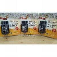 Manuka Honey UMF 10+ 100% Pure New Zealand
