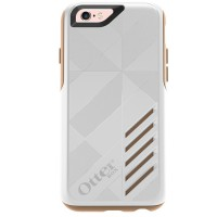 OtterBox Achiever Series For iPhone 6/6S - Golden Sierra