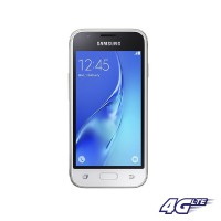 Samsung J105 Galaxy J1 Mini - 8GB