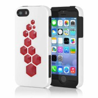 Incipio Code Triple Protection for Iphone 5/5s/5se
