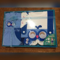 KIDDY GIFT SET