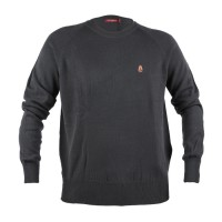 Hush Puppies Sweater Pria Armstrong MH10507 | Available 2 Color