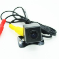 Car Rear View Camera - Kamera Mundur DG312