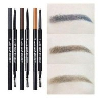 RiRe - Luxe Slim Eyebrow