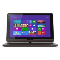 [poledit] Toshiba Satellite U925T-S2120 12.5-Inch Convertible 2 in 1 Touchscreen Ultrabook/10068803
