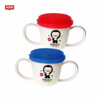 PUKU Baby Snack Cup P14319