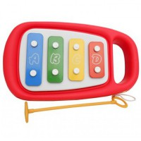 Barney My First Xylophone