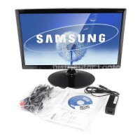Monitor LED Samsung 19' S19D300