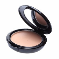 Make Over Perfect Cover Creamy Foundation (11 gr)