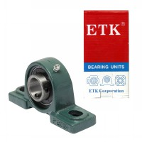 PILLOW BLOCK / BEARING DUDUK / Bearing UCP 205-16 ETK