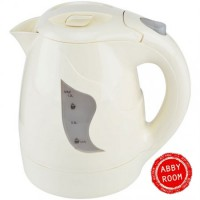 IL-115 IDEALIFE Electric Kettle 1L