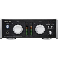 Tascam UH-7000 4-channel USB Audio Interface/Mic Preamp with HDIAPream