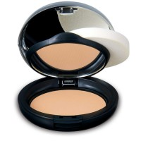 THE BODY SHOP ALL IN ONE FACE BASE 05