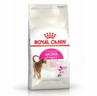 Royal Canin Exigent33 Aromatic Attraction 2kg