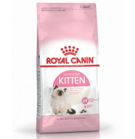 Royal Canin Kitten 4kg