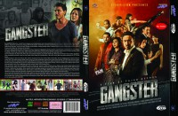 VCD GANGSTER ORIGINAL