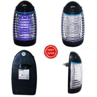 IL-300MF IDEALIFE Insect Killer with Bait