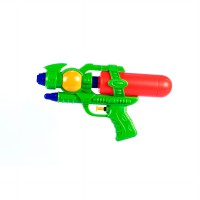 Ocean Toy Pistol Air Mainan Anak OCT8108 - Multcolor