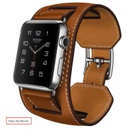 Apple Watch Hermes Cuff 42mm