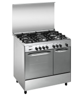 MODENA FC 3952 [ Standing Cooker ]