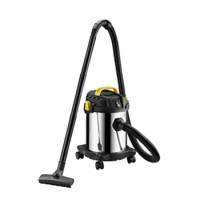 IL-150V IDEALIFE Vacuum 2in1 Wet Dry & Blow 15L