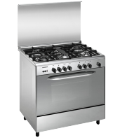 MODENA FC 3955 [ Free Standing Cooker ]