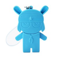 Flashdisk USB 3.0 OTG Xiaomi Mitu 16GB Original