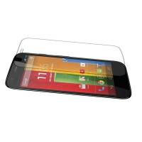 Sguard I Screen Tempered Glass For Motorola Moto G - Original
