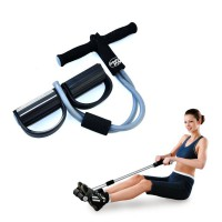 Body Sculpture Tummy Action Rower