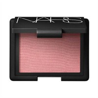 [macyskorea] NARS Blush Powder Deep Throat/6434860