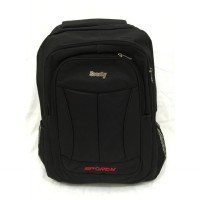 SPORTY Tas Ransel Laptop Cover S-178
