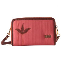 Inficlo Dompet Pink Pocket SAP 726