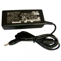 TC Charger Notebook Replacemet For Asus 19V-3,42A