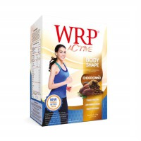 WRP Body Shape 250gr CHOCOCINNO/VANILLA
