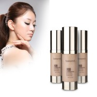 SHANGPREE HD Cover Foundation 30ml