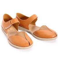 [FREE ONGKIR*] Dr.Kevin Canvas Loafer Shoes 43135 Tan, 26115 Coffee