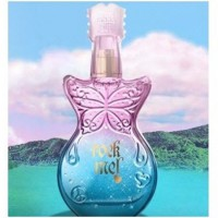 TESTER_ANNA SUI ROCK ME! SUMMER OF LOVE EDT 75ML