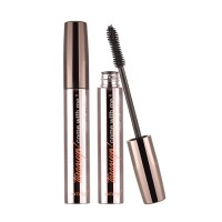 Sarange Taraoseyo Volume Mascara - Black 7ml