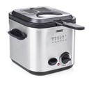 Princess Classic Mini Fryer 182611