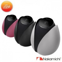 Nakamichi Dragon Lily Bluetooth Speaker