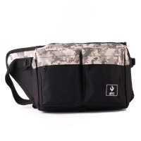 Inficlo Camouflage Army Mini Bag SIM 932